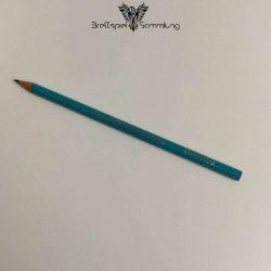 Barbarossa Und Die Rätselmeister Bleistift Blau