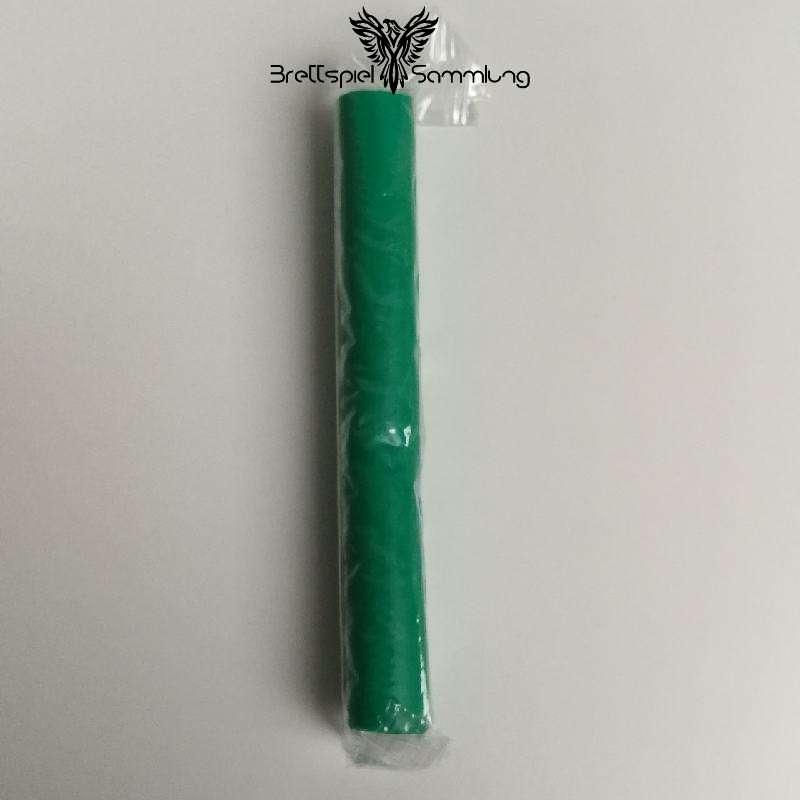 Knete Grün