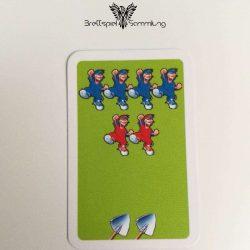 Buddel Company Aufgabenkarte Motiv #2