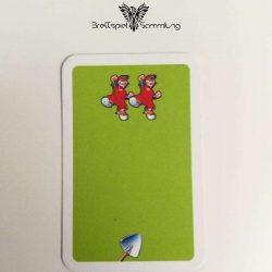 Buddel Company Aufgabenkarte Motiv #3