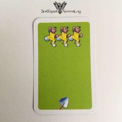 Buddel Company Aufgabenkarte Motiv #14