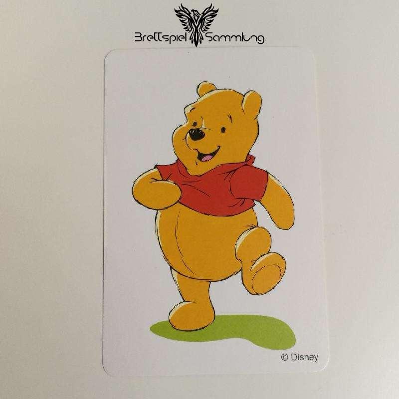 Disney Winnie Pooh Schnipp Schnapp Winnie Pooh