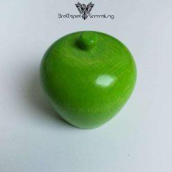 Erster Obstgarten Grüner Apfel