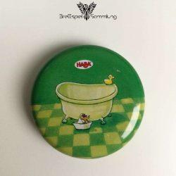 Geißlein Versteck Dich Versteck Grün