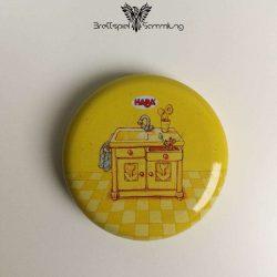 Geißlein Versteck Dich Versteck Gelb