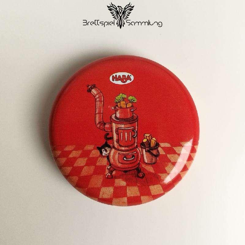 Geißlein Versteck Dich Versteck Rot