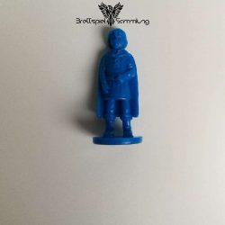 Wer Wars Spielfigur Blau