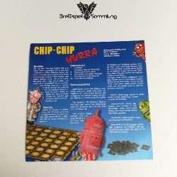 Chip Chip Hurra Spielanleitung