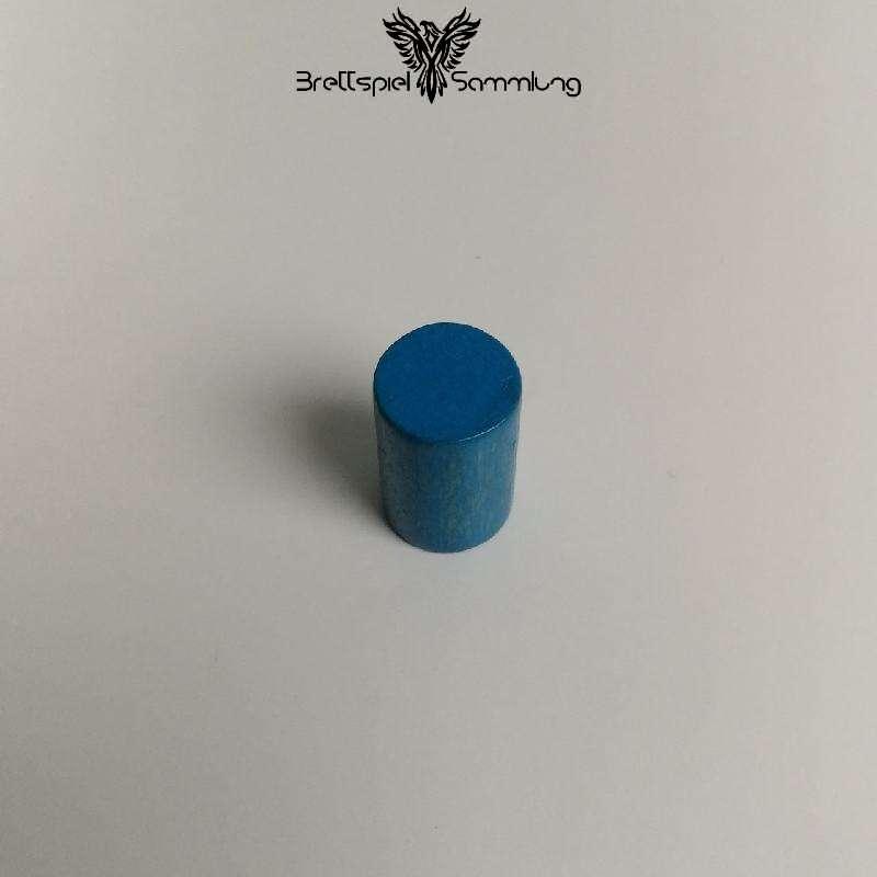 Elfenland Ortsstein Blau