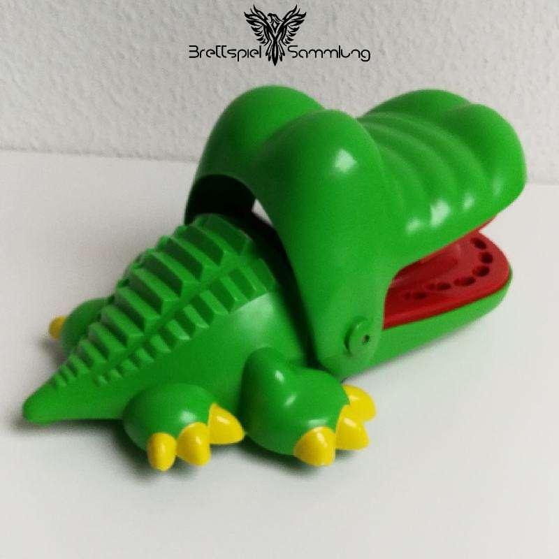 Krokodil Doc
