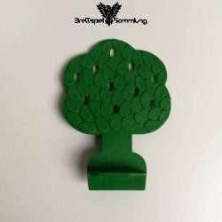 Mein Apfelbaum Baum