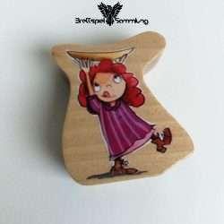 Die Kleinen Zauberlehrlinge Zauberlehrling Motiv #4