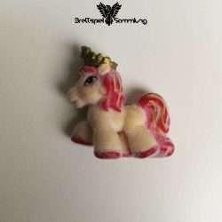 Filly Das Große Regenbogenfest Filly Pferd Beige