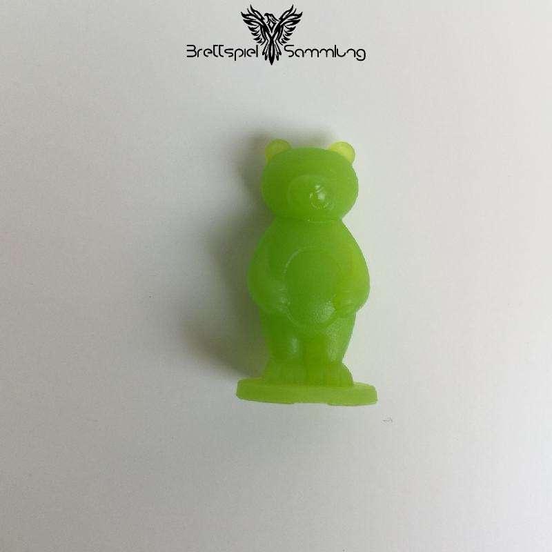 Bärenbande Bär Grün