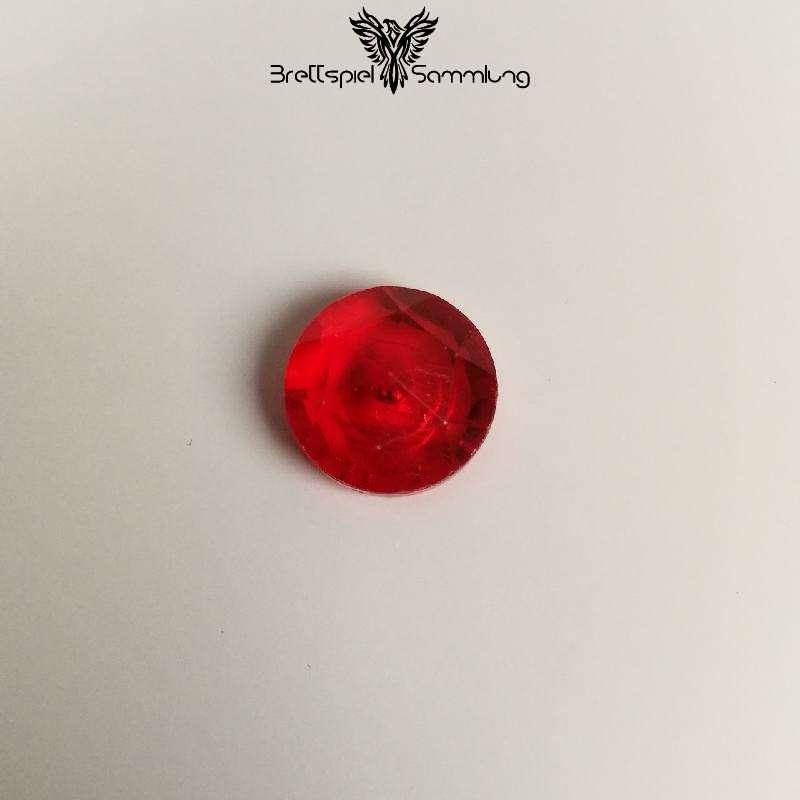 Das Elektronik Labyrinth Zauberstein Rot