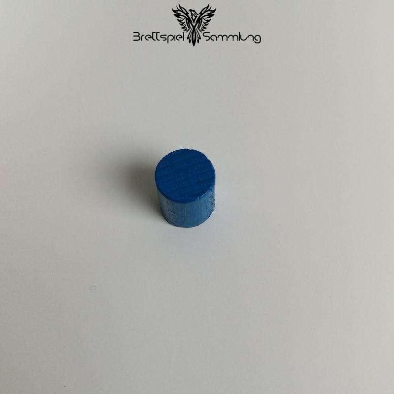 Die Sternenfahrer Von Catan Siegpunkt Marker Blau