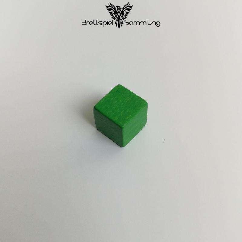 Magalon Energiestein Grün