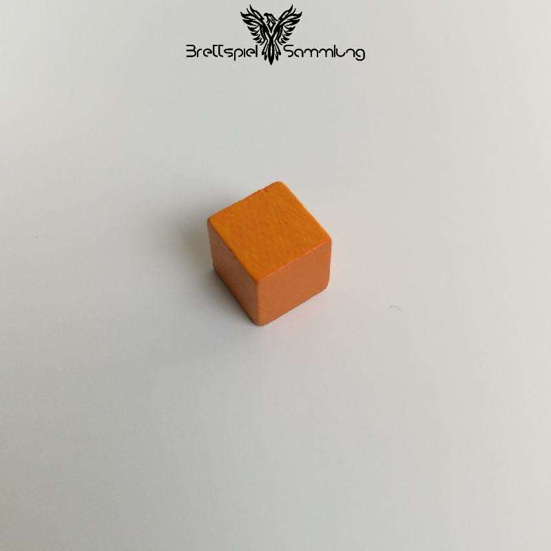 Magalon Energiestein Orange
