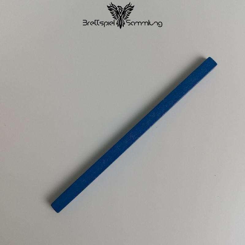Packesel Legestäbchen Blau