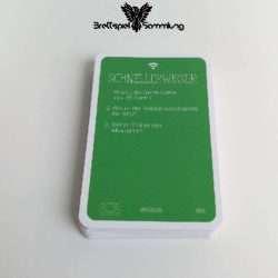 Know Quizkarten Paket Schnellerwisser