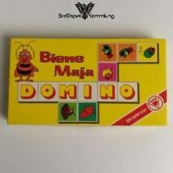 Biene Maja Domino