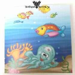 Angelspiel Aquarium