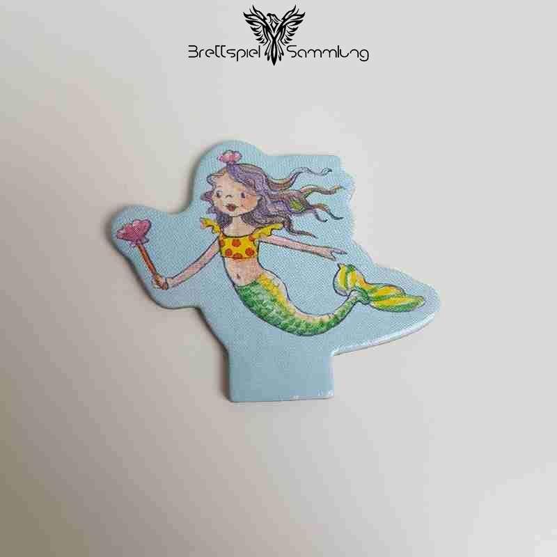 Prinzessin Lillifee Die Perlensuche Spielfigur #4