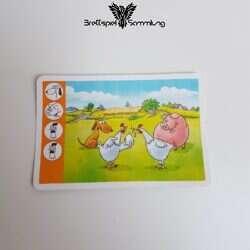 Kuh Und Co Tierkarte 4 Motiv #2
