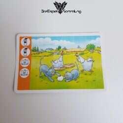 Kuh Und Co Tierkarte 4 Motiv #5