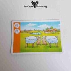 Kuh Und Co Tierkarte 2 Motiv #3