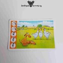 Kuh Und Co Tierkarte 5 Motiv #3