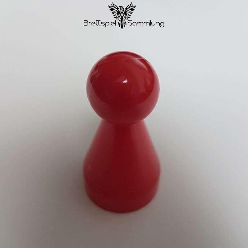 Disney Kinder Spielebox Spielfigur Rot
