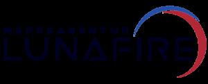 Werbeagentur Lunafire Logo