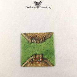 Carcassonne Landschaftskarte Stadtteil #6