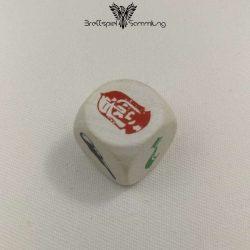 Die Siedler Von Catan Das Kartenspiel Ereigniswürfel