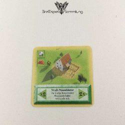 Die Siedler Von Catan Das Kartenspiel Spielkarte Woll Manufaktur