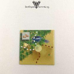 Im Reich Der Wüstensöhne Entdeckerkärtchen Myrrhe Grüne Oase Und Gelbe Wüste #4