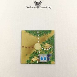 Im Reich Der Wüstensöhne Entdeckerkärtchen Wassersteine Grüne Oase Und Gelbe Wüste #5