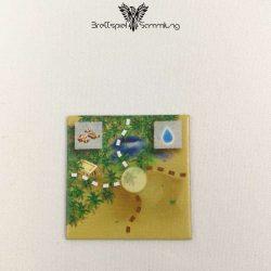 Im Reich Der Wüstensöhne Entdeckerkärtchen Myrrhe Und Wasserstein #1