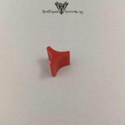 Risiko Spielstein Armee Klein Rot