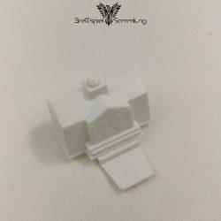 Spiel Des Lebens Gebäude #5