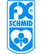 Fx Schmid Verlag Logo Brettspiel Sammlung