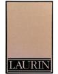 Laurin Verlag Logo Brettspiel Sammlung