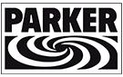 Parker Spiele Logo Brettspiel Sammlung