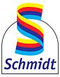 Schmidt Spiele Logo Brettspiel Sammlung